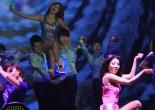 Wonder Girls Goyang Jakarta
