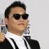 PSY Kalahkan Justin Bieber, Gangnam Style Pecahkan Rekor Youtube!